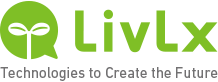 LivLx Technologies to Create the Future