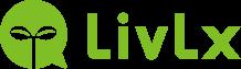 LivLx Technologies to Create the Future