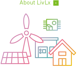 About LivLx