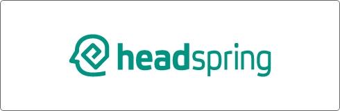 ヘッドスプリング株式会社