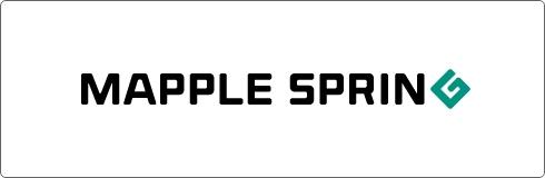 株式会社マップル・スプリング